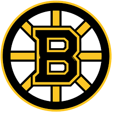Boston Bruins – Wikipedia