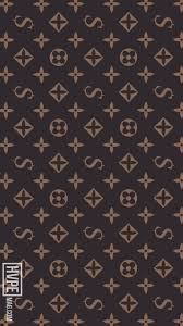 Lv Pattern Inspiration Supreme Louis Vuitton Wallpapers Wallpaper Cave