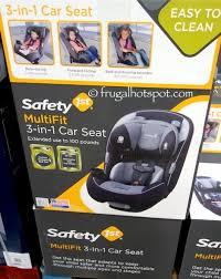costco baby car seats childrens child