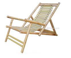 furniture made from bamboo. Relaxed Unique Bamboo Chair, Natural Hand Made Furniture In Vietnam From