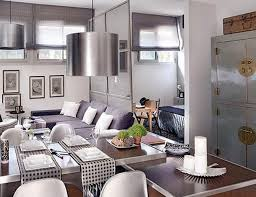 decorating ideas for small apartments. Luxury Small Apartments Design Tiny Apartment Ideas Balcony Decorating Decor For M