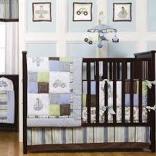 kids bedding baby bedding sets neutral woodland baby boy nursery