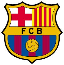 نادي برشلونة للسيدات - ويكيبيديا