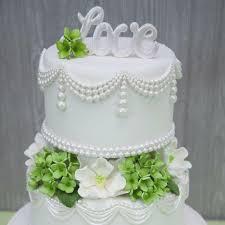 Elegant And Fancy Royal Wedding Cakes 2 Birthdaycakeforkidscf