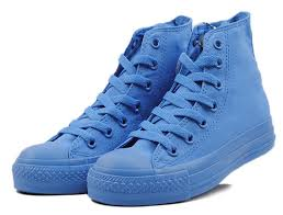 converse shoes black and blue. womens converse canvas shoes blue - online,converse black sale, boots tekoa and s