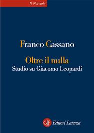 Oltre il nulla eBook by Franco Cassano - 9788858102312