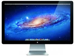 Apple Thunderbolt Display Weight Without Stand Apple Thunderbolt Display 100 MC100ZPB Price in Pakistan 18