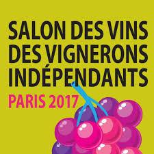 oÜi fm vous offre vos places pour le 24ème salon des vins des vignerons indépendants à paris oui fm