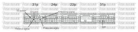 wiring diagram ecu honda jazz wiring image wiring honda fit ecu wiring diagram wiring diagrams and schematics on wiring diagram ecu honda jazz