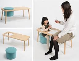 furniture multifunction. Image Of: Great Multifunctional Furniture For Small Spaces Multifunction L