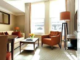 Tiny Apartment Bedroom Fantastic Romantic Master Grey Bedroom Cool One Bedroom Decorating Ideas