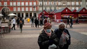A $250 reimbursement for a $14,500 fendi suitcase? Estudio Ciudadanos De Espana Son Los Europeos A Los Que Mas Les Preocupa Perder Su Trabajo