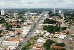 imagem de Várzea Grande Piauí n-19