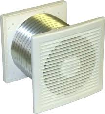 vent axia ceiling mounted bathroom extractor fan through wall fans thru in vent axia ceiling mounted bathroom extractor fan