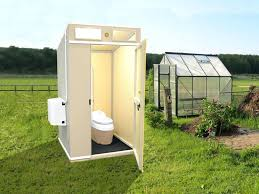 plastic toilet composting plastic toilet mens plastic toiletry bag plastic toilet seat cover dispenser