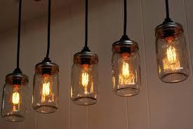 chandeliers bathroom chandeliers home depot ideas edison light fixtures chandeliers for bathrooms chandeliers crystal