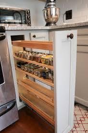 Kitchen Furniturecom 17 Best Images About Cabinet Details On Pinterest Bristol