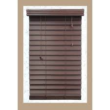 window blinds wooden window blind original blinds faux wood