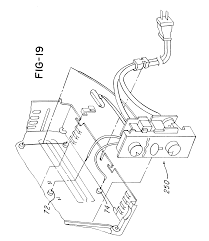 wiring diagram black desker toaster oven 40 wiring diagram images patent us6444954 toaster ovens google patents us06444954 20020903 d00016 patent us6444954 toaster ovens google patents at cita asia wiring diagram