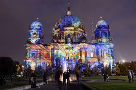 Berlin Long Term Travel