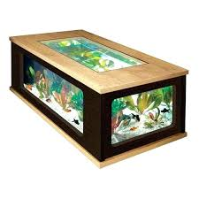 aquarium coffee table diy cofee table aquarium coffee table diy lovely quality deals line about fish