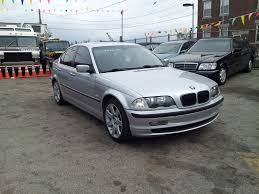BMW Convertible bmw 99 328i : FS: e46 1999 328i ZSP silver/black 5 speed