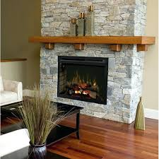 wall insert fireplaces multi fire wall mounted electric fireplace insert wall insert fireplaces gas