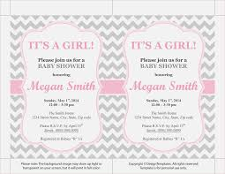 Free Invitation Design Templates Amazing Baby Shower Invitation On Word Lovely Free Baby Shower Invitation