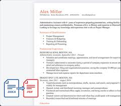 Easy Resume Interesting Resume Builder Free Resume Builder Resume Companion