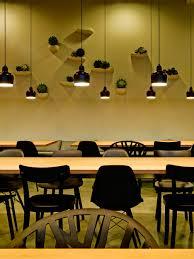 vitra lighting. Vitra\u0027s Gehry\u0027s Building Canteen By Aurélie Blanchard Architect Vitra Lighting