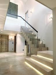 interior stairway lighting. Simple Interior Staircase Lighting Nice Ideas Interior Design To Interior Stairway Lighting
