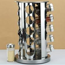 Kitchen Spice Rack Popular Rotating Spice Rack Buy Cheap Rotating Spice Rack Lots