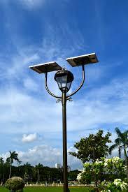 Image result for Solar Lights