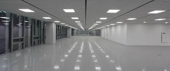 office lights. Commercial, Office \u0026 Industrial Lighting Lights
