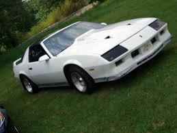 chance6384 1982 Chevrolet Camaro Specs, Photos, Modification Info ...
