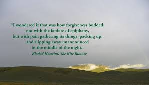 best quotes from the kite runner enkiquotes i really wonder that