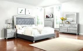 Teenage Girl Bedroom Furniture Set Toddler Room Girls White ...