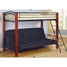 Couch bunk bed ikea Lounge Underneath Sofa Bunk Bed Ikea Openactivationinfo Sofa Bunk Bed Ikea Ccrcroselawn Design Perfect Sofa Bunk Bed