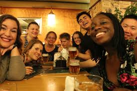 Image result for pictures of social events
