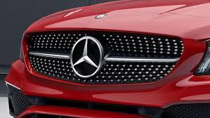 2018 mercedes benz cla 250 coupe. interesting 250 2018clacla250coupe011mcfjpg and 2018 mercedes benz cla 250 coupe