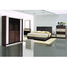 wardrobe 8 feet. bita bedroom wardrobe set full set wardrobe length 8 feet