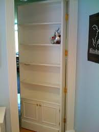 secret closet doors choice image design modern door bookcase secret closet ideas how door
