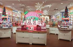 bath and body works west chester ohio bath body works 7555 bales st liberty township oh 45069 yp com