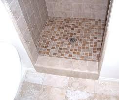 grout and tile sealer home depot home depot shower tile trim installation grout sealer grout tile