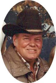 Elmer Hood | Obituary | Edmond Sun