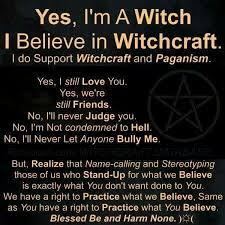 Wiccan Quotes Simple 48 Best You May Be Pagan Too Images On Pinterest Magick Witch