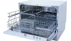 ing guide best portable countertop dishwashers