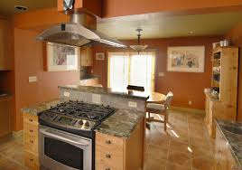 Best Over The Oven Microwaves Kitchen Pendant Lights For Kitchen Island Over The Oven
