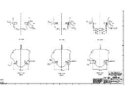 4bt cummins diagram wiring diagram for you • cummins 4bt 4bta 3 9 specifications seaboard marine rh sbmar com 4bt cummins belt diagram 4bt