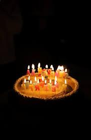 Happy Birthday 3d Images Beautiful 20th Birthday Cake Hd Junior
